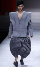 weird-and-funny-mens-fashion-show